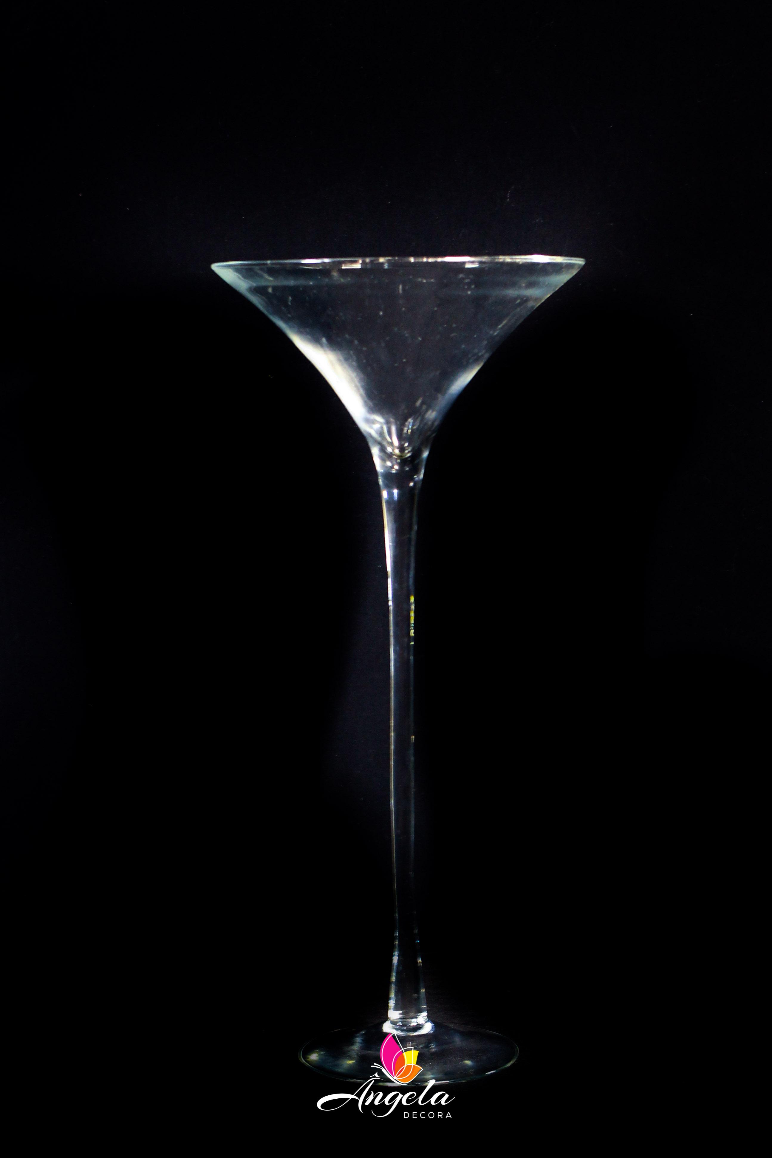 Vaso Taça Martini